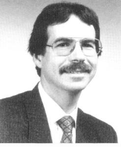 Dr. Ronald W. Satz