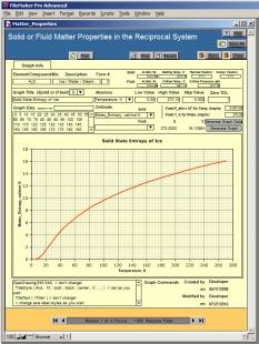 rs_microcosmos_graph