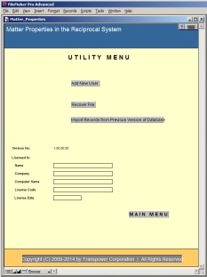 RS_microcosmos_utility_menu