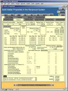 rs_database_valence