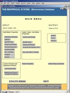 RS_microcosmos_main_menu