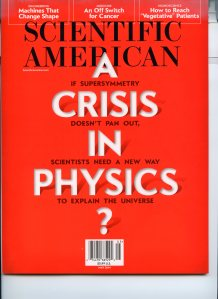 sci_amer_cover_052014001