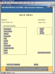 rs_macro_main_menu